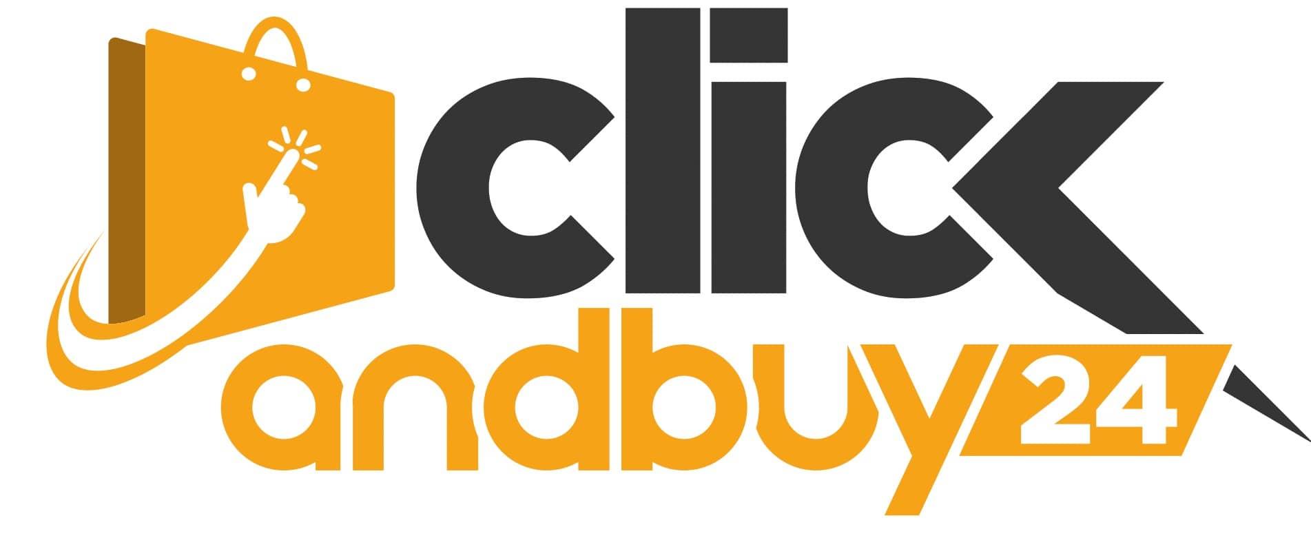 Click_and_Buy_Logo_RZ-1 – Kopie